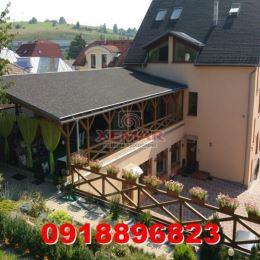 Zobraziť nehnuteľnosti makléraE-mail: miroslav.paluch@xemar.sk Telefón 1: 0918 896 823PartneriKomplexné riešenie staviebHypotekárny ...