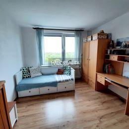 Ponúkame na predaj garsónku o výmere 24 m², ktorá sa nachádza v Seredi na Garbiarskej ulici a situovaná je na 9p/12p. Byt prešiel čiastočnou ...