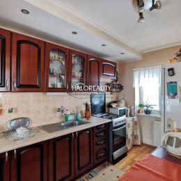 Predaj, dvojizbový byt Šimonovce, Šimonovce
