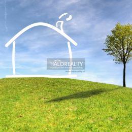 Ponúkame na predaj stavebný pozemok v meste Krupina. Mierne svahovitý pozemok je orientovaný na juhovýchod, na hranici pozemku sú inžinierske siete. ...