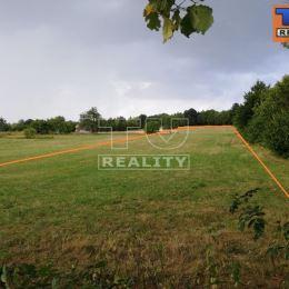 TUreality ponúk na predaj pozemok mimo zastavanej lokality mesta Modra,Pozemok je určený na individuálnu výstavbu rodinných domov.Inžinierske siete ...
