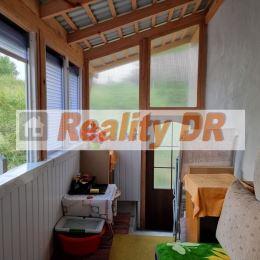 Exkluzívne iba u nás! Rodinný dom v obci Horná Štubňa s pozemkom o výmere 815 m² prešiel rozsiahlou, takmer kompletnou rekonštrukciou. Dom je ...