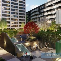 Predáme 2 izb. apartmán Jegeho alej + garážové státie a komora - Danubius One ...