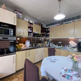 NA PREDAJ 2izbový byt, 58m2, F.P Drobiševa...