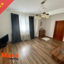 Ponúkame Vám na predaj trojizbový byt v osobnom vlastníctve na Starom sídlisku. Byt s rozlohou 56 m2 sa nachádza na 4. podlaží zo 4. Byt prešiel ...