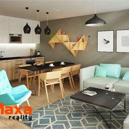 Pre konkrétneho kupujúceho hľadáme 2 - 3 izbový byt v OV v TRNAVE, lokalita najlepšie B. SMETANU + okolie. Byt na 1. až 6. poschodí. Podlahová plocha ...