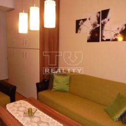 TUreality vám ponúkajú na predaj útulný, čiastočne zrekonštruovaný, svetlý 2-izbový byt s balkónom v dobrej lokalite v meste Galanta. Bytový dom, v ...