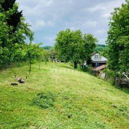 TU reality ponúka záhradu v lukratívnej oblasti v lokalite Košice-Sever, záhradkárska časť Suchodolinská kde inžinierske siete sú: elektrika priamo ...