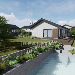 Tureality ponúka na predaj novostavbu rozostaveného tehlového rodinného domu v obci Kotrčiná Lúčka. Rozostavaný rodinný dom sa nachádza v lukratívnej ...