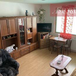 Ponúkame Vám na predaj 1. izbový byt v Martine, miestna časť Záturčie. Úžitková plocha bytu činí 34 m2 a predáva sa v pôvodnom stave. Nachádza sa na ...