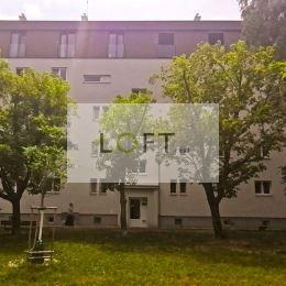 2-izbový byt, Kadnárova, vyhľadávaná štvrť, výborná investícia, Rača - Krasňany, BA IIIPonúkame Vám na predaj 2-izbový byt v pôvodnom stave na ...