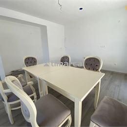 Ponúkame na predaj novostavbu skolaudovaného 3i bytu vo vyhľadávanej lokalite na Kamennej ceste, Trnava. Vyhotovenie