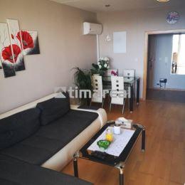 Ponúkame na predaj zrekonštruovaný 3-izbový byt s klimatizáciou s podlahovou plochou 64,78 m2. K bytu patrí pivnica s výmerou 2,5m2.Predmetný byt sa ...