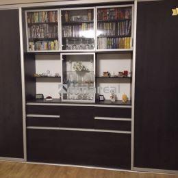 Ponúkame na predaj 3-izbový byt na Prednádraží v Trnave.Byt s podlahovou plochou 63,4 m2+ pivnica + balkón sa nachádza na 4.p. panelového bytového ...