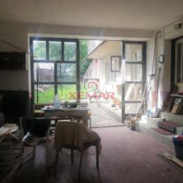 XEMAR (jana.jakubisova@xemar.sk alebo 0905 837 273 ), exkluzívne ponúka na predaj dvojpodlažný rodinný dom nachádzajúci sa cca 5 km od mesta Banská ...