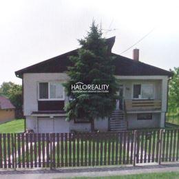 Ponúkame na predaj samostatne stojaci 4 izbový rodinný dom v obci Blatná na Ostrove, okres Dunajská Streda. Celková plocha rovinatého a slnečného ...