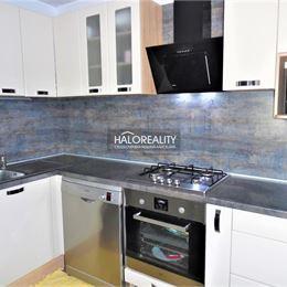 Ponúkame Vám na predaj priestranný 2 - izbový obytný mobilný náves s obytnou plochou približne 42 m², ktorý sa momentálne nachádza v okrese Nové ...