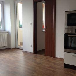 Licencovaná realitná kancelária ORIN REAL ponúka na prenájom 2 i.byt v Pezinku na ulici Dona Sandtnera. Byt sa nachádza na 2.p./4.p a má juho - ...