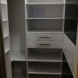 Na prenájom nový 2 izbový byt v modernej novostavbe, lokalita Arboria Trnava, Novomestská ulica. Poschodie: 4/6. Bezbariérový výťah. Rozloha: 49 m2 + ...