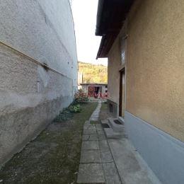 Zobraziť nehnuteľnosti makléraE-mail: frantisek.polacek@xemar.sk Telefón 1: 0948 135 851PartneriKomplexné riešenie staviebHypotekárny ...
