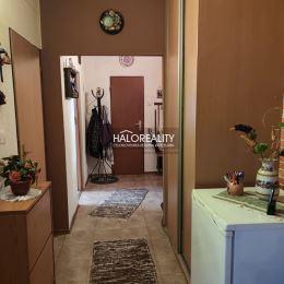 Ponúkame na predaj trojizbový byt v Banskej Bystrici na ulici Javornícka. Byt sa nachádza na 6.poschodí zatepleného a kompletne zrekonštruovaného ...
