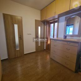 Ponúkame na predaj trojizbový byt o rozlohe 64 m² nachádzajúci sa na siedmom poschodí, na obľúbenom sídlisku Drieňová v Banskej Štiavnici. Byt ...