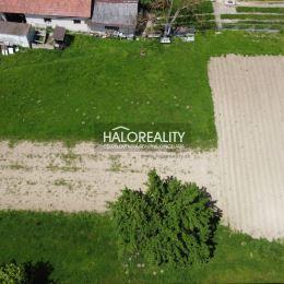 Ponúkame na predaj pozemok vhodný pre výstavbu rodinného domu (aj dvoch). Rovinatý pozemok má celkovú rozlohu 1896m². Pri pozemku sa nachádza mestský ...