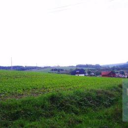Ponúkame na predaj krásny, slnečný pozemok nachádzajúci sa v žiadanej lokalite v obci Sverepec pri Považskej Bystrici. Pozemok má celkovú výmeru 2241 ...