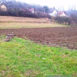 Výrazná zľava ! Lukratívny pozemok, Považská Bystrica - Jelšové...
