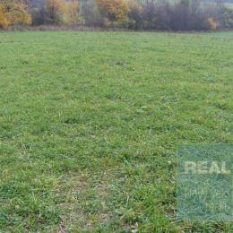 Ponúkame Vám na predaj veľký pozemok - orná pôda, ktorá sa nachádza v žiadanej lokalite mesta Žilina v časti Žilinská Lehota. Pozemok je slnečný, ...