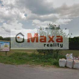 Ponúkame na predaj pozemky o výmere 4292 m2 v extraviláne obce Nitrianske Pravno pri Prievidzi. Pozemky sú v územnom pláne obce určené na komerčné ...