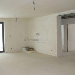 Na predaj 4 izbový byt Horska ul. Prešov