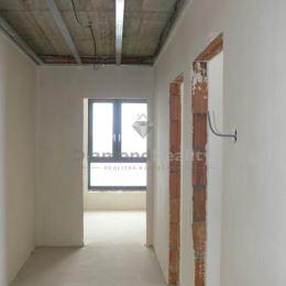 Na predaj 3 izbový byt Horska ul. Prešov