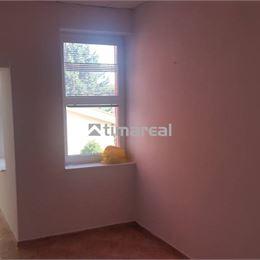 Kancelárie na prenájom, 33-52 m2, Sladovnícka ul. Trnava