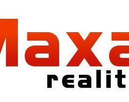 PONÚKNITE!!! Hľadáme pre konkrétneho klienta 3-izbový byt v Skalici, na lokalite nezáleží. Požiadavka kompletnej rekonštrukcie.Cena do ...