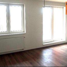 Exkluzívne ponúkame na predaj 1 - 3 izbové byty v novostavbe