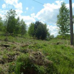 Predaj pozemku o celkovej rozlohe 3798 m2 v lukratívnej časti Krompách - Plejsy