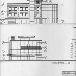 Stavebný pozemok v Centre mesta, všetky IS, vhodný na polyfunkčný objekt a IBV-bytovú výstavbu, investičný zámer. Je vyhotovená projektová ...