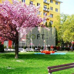 Súrne hľadáme: Kúpa 2-izbový byt, Bratislava III - Rača...