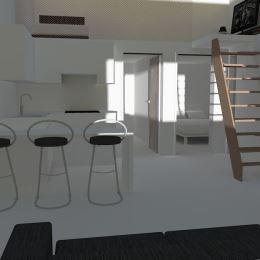 Do pozornosti dávame na predaj 3 byty v novostavbe bytového komplexu v Prešove miestna časť Nižná Šebastova. Jedná sa o 3 izbové byty, ktoré sú v ...