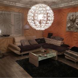Na prenájom komplet prerobený a kompletne zariadený 3 izbový byt v Martine časť Centrum na 1/3 podlaží.
