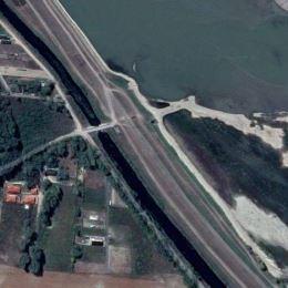 RK SIRRAH ponúka na predaj dva vedľa seba stojace pozemky v obci Kostolná pri Dunaji. Pozemky majú tvar obdĺžnika o rozzmeroch 40 x 24 m, s priamym ...