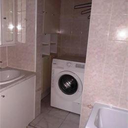 Predaj 3 izb. byt Bratislava II