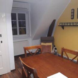 2 izb.byt na PREDAJ ; Bratislava II