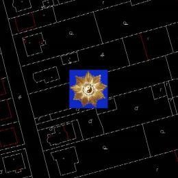 RK SIRRAH Vám ponúka na predaj stavebný pozemok pre jeden alebo dva rodinné domy v Budmericiach, okres Pezinok. Pozemok sa nachádza mimo hlavnej ...
