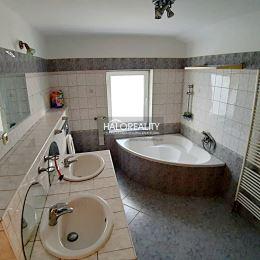 Predaj, rodinný dom Šamorín, okr. Dunajská Streda