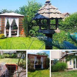 Predaj, päťizbový byt Ivanka pri Dunaji...
