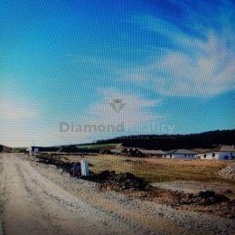 Ponúkame na predaj pozemok v obci Župčany cca 7 km od Prešova. Pozemok je v osobnom vlastníctve, nachádza sa v rozostavanej štvrti obce. Jeho celková ...