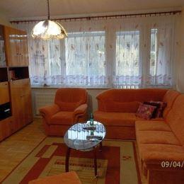 Na predaj 3-izbový byt na sídl. SNP v Považskej Bystrici