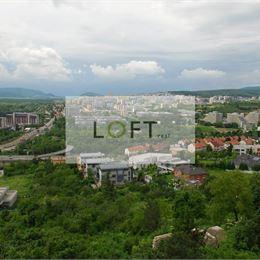 Hľadáme pre konkrétneho klienta 2 izbový byt v Karlovej Vsi aspoň po čiastočnej rekonštrukciiVÝMERA: 40 - 55 m2 , + balkón alebo loggiaCENA: do 115 ...